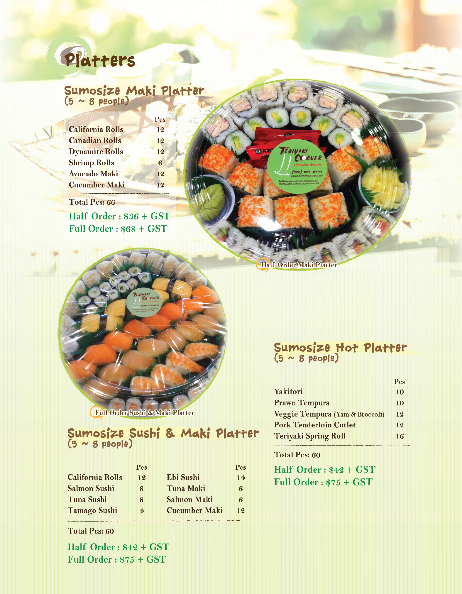 Save On Foods Windermere
